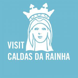 Besök Caldas da Rainha en stad i Portugal