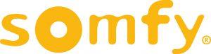 Somfy Shop Sverige officiell webbutik för smarta hem produkter