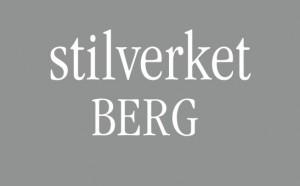 Stilverket_BERG